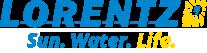 logo_lorentz